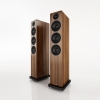 Acoustic Energy AE120 Walnut