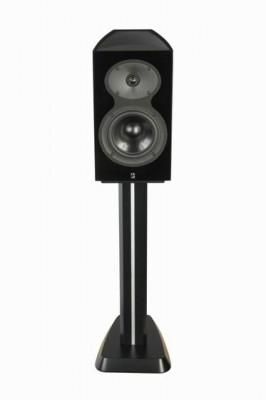 Revel Performa M105/M106 Pedestal