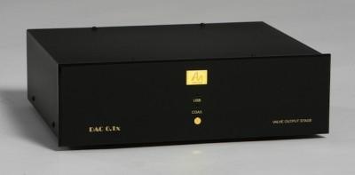 Audio Note DAC0.1x