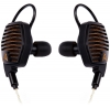 Audeze LCDi4 in-ears with premium cable