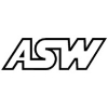 ASW Opus Wall Mount M