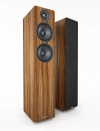 Acoustic Energy AE109 Walnut