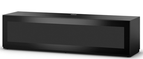 Sonorous ST160I