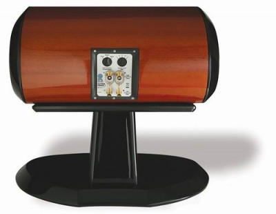 Revel Ultima Voice Pedestal