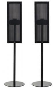 Final Sound Model FST100